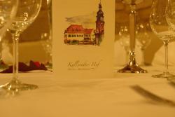 Hotel Kallstadter Hof, Weinstr. 102, 67169, Kallstadt