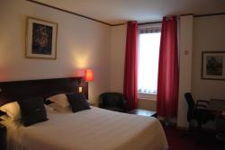 Hotel La Passerelle, Chaussée Des Prés, 24, 4020, Liège