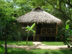 Sol y Luna Lodge, Calle del Kaiser, 50308, Playa Grande