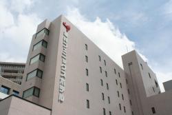 Fukui Phoenix Hotel, Ote 2-4-18, 910-0005, 大町市