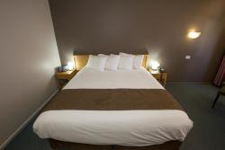 Best Western Hospitality Inn Kalgoorlie, 560 Hannan Street, 6430, Kalgoorlie