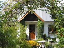 Sitelle et Mon Jardin, Sur Le Batty 88, 4870, Fraipont