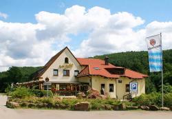 Landgasthaus Am Frauenstein, Kaltenbach 12/B 10, 66999, Hinterweidenthal