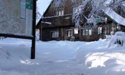 Horska chata Kukacka, Destne v Orlickych horach 29, 51791, Deštné v Orlických horách