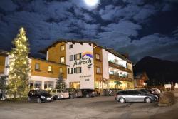 Hotel Aurach, Paß-Thurn-Straße 2, 6370, 奥拉赫贝奇布黑