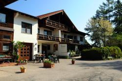 Landpension Fetznhof, Fetznweg 15, 83224, Grassau