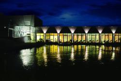 Antonie Hotel Frýdlant, Zelená ulice 905, 464 01, Frýdlant