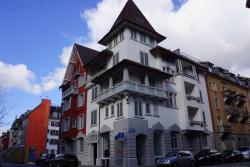 Luxury Apartments by Livingdowntown, Weststrasse 132, 8003, Zürich