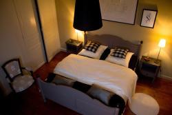 Chambres d'hôtes La Halte Bourgeoise, 94 boulevard gambetta, 59200, Tourcoing