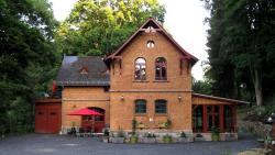 Kutscherhaus am Weiher, Hauptstr.1, 56235, Hundsdorf