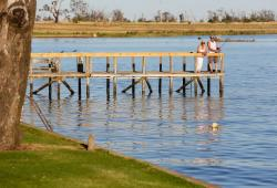 DC on the Lake, 4 Spring Drive, 2647, Mulwala