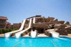 Park Inn by Radisson Sharm El Sheikh Resort, Nabq Bay,, Sharm El Sheikh