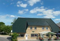 Gasthof Lafrenz, Osterende 18, 24805, Hamdorf