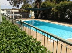Horseshoe Motor Village, 23 Horseshoe Road, 2560, Wagga Wagga