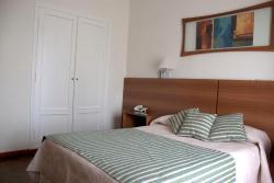 Grand Hotel Rio Cuarto, Sobremonte 725, 5800, Рио-Куарто
