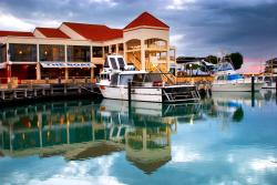 Mindarie Marina, 33 Ocean Falls Blvd, 6030, Mindarie