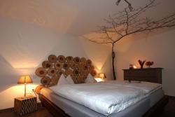 Hotel Restaurant Lindenhof, Zum Spreit 9, 57334, Bad Laasphe