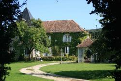 Gite du Domaine du Feyel, 102 rue du Han le Duc, 88300, Landaville