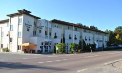 Heidehotel Lubast, An der Bundesstraße Nr. 1, 06901, Lubast