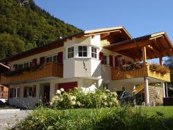 Haus Telisia, Klösterle 41f, 6754, Klösterle am Arlberg