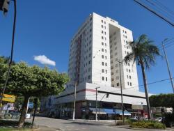 Green Valley Hotel, Rua Vinte e Um de Abril, 65, 35180-026, Timóteo