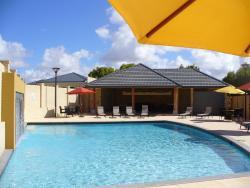 Port Denison Beach Resort, 129 Point Leander Drive, 6525, Port Denison
