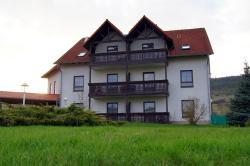 Hotel Fasold, Ringstraße 2, 98617, Sülzfeld
