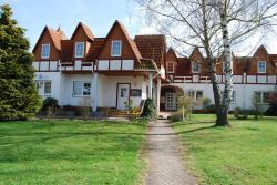 Ferienwohnung-Zierenberg, Ehlener Str.1, 34289, Zierenberg