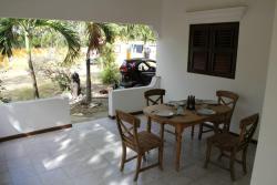 Roadrunner-Bonaire, Kaya Nikiboko Noord 13, 99999, Кралендейк