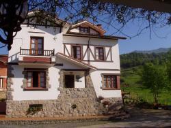 Hotel Rural Villa Elena, Carretera General, 95, 33570, Panes