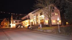 Gasthaus Adler, Zinkenstrasse 2, 78661, Dietingen