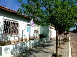 Alojamiento Aidyn, Sierra Colorada 564, 8521, Las Grutas
