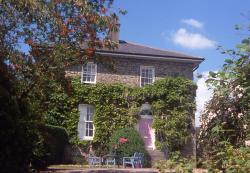 Glebe Country House, Ballinadee,, Ballinadee