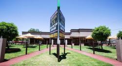 Boomerang Hotel, 312-316 Wagga Road, 2641, Albury