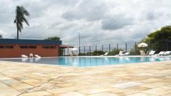 Clube de Campo Life Green, Rua Manuel Rodrigues Santiago, 200, 08142-750, Ferraz de Vasconcelos