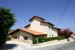Amoroza Villa, Kalamona 25, 4607, Pissouri