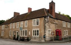 Woolpack Inn, Warminster Road, Nr Bath, BA11 6SP, Beckington