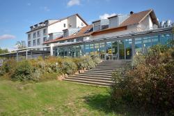 Hotel Darstein, Zum Strandhotel 10, 67122, Altrip