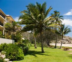 Rose Bay Resort, 2 Pandanus Street, 4805, Bowen