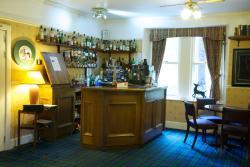 Loch Kinord Hotel, Ballater Road, AB34 5JY, Dinnet