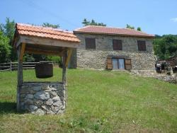 Dove House, Galabovo, 4938, Galabovo