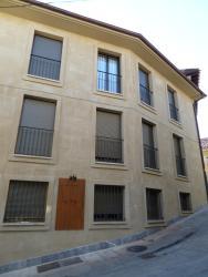 El Lagar De ElCiego, Hospital, 4, 01340, Elciego