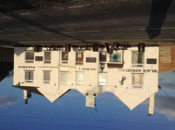 The Black Horse Hotel, Bridge Steet, Rawcliffe Bridge, DN14 8PN, Goole