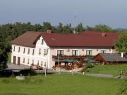 Gasthof Einfalt, Kinzenschlag 11, 3920, Grossgerungs