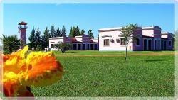 Las Achiras, Casas de Campo, Ruta Prov. N° 44, km 12,700, 3206, Federación