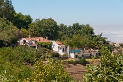 Finca Casas Nanitas, Camino La Jurada, s/n, 35421, Moya