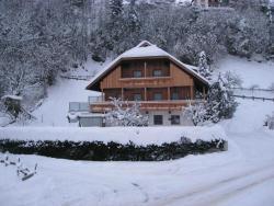 Simonbauerhof, Koschatweg 3, 9546, Bad Kleinkirchheim