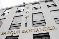 Hotel Parque Santander Tunja, Calle 23 No. 11- 57 Parque Santander, Tunja, 150002, Tunja