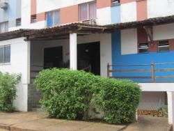 Hotel Riomar, Av. Dendezeiros, 1000, 45000-400, Valença