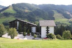 Mühlbach Alpendomizil II, Mandelwandstraße 345b, 5505, Mühlbach am Hochkönig